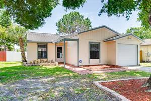 Home for rent in Oldsmar, FL