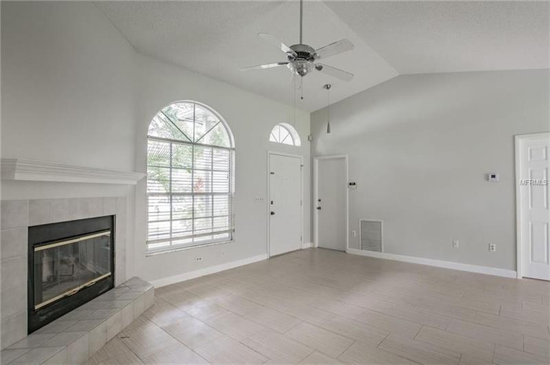 Photo of 1803 Almandine Court, Valrico, FL, 33594
