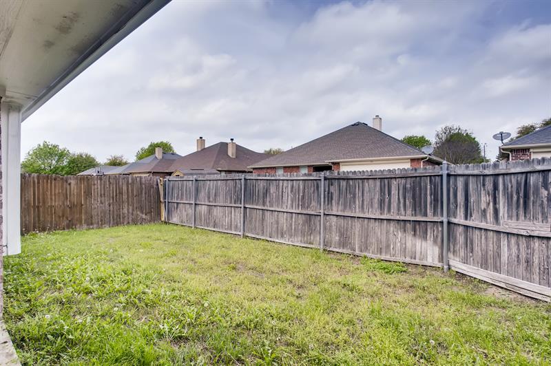Photo of 917 Norwood Lane, Lancaster, TX, 75146