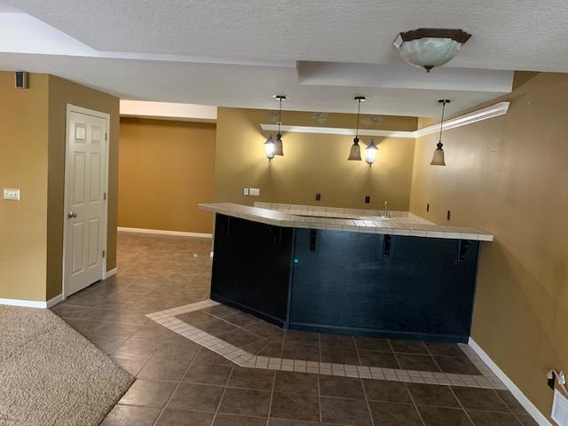 Photo of 4230 NE Edmonson Court, Lees Summit, MO, 64064