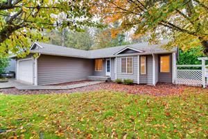 Home for rent in Covington, WA