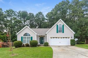 Home for rent in Raleigh, NC
