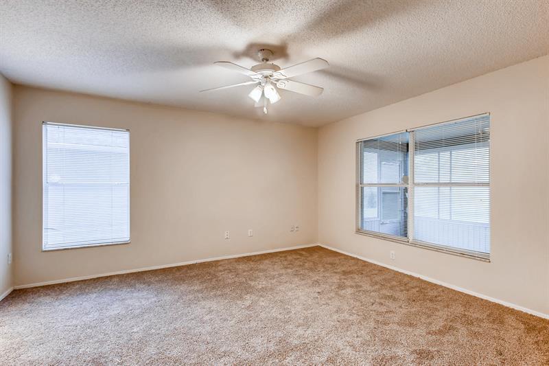 Photo of 1358 Sassafras Ave, Altamonte Springs, FL, 32714