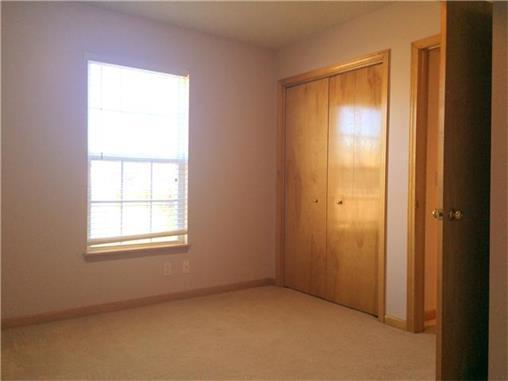 Photo of 16153 S Cole St, Olathe, KS, 66062