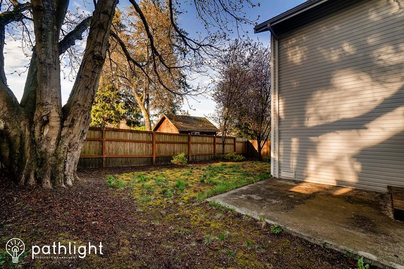 Photo of 210 49th Street Southwest, Everett, WA, 98203
