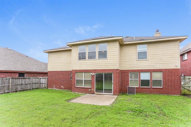 Photo of 2512 Ranchview Dr, Grand Prairie, TX, 75052