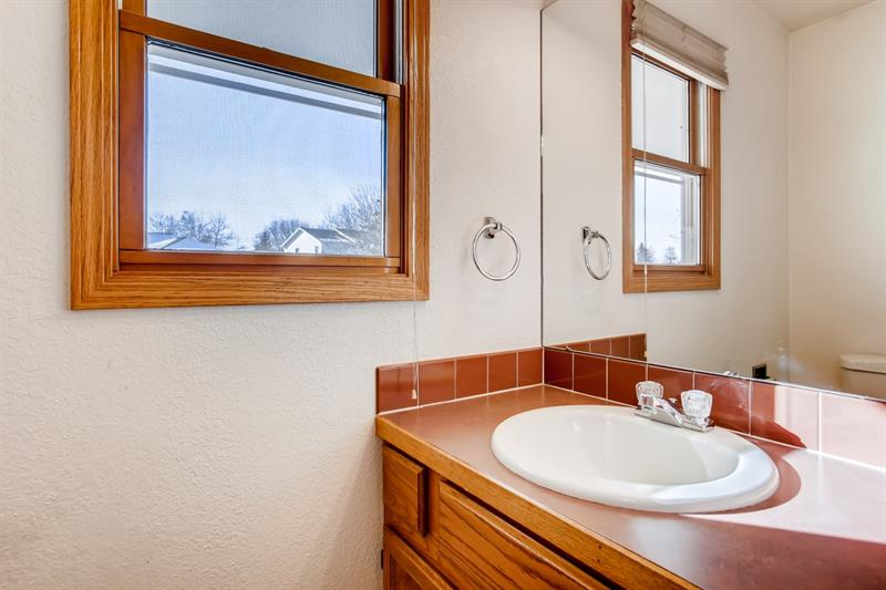 Photo of 907 Pine Drive, Windsor, CO, 80550