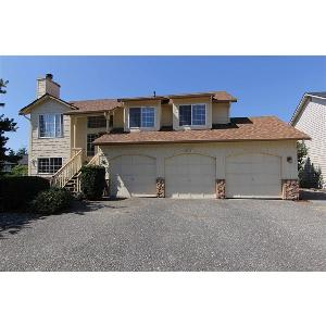 Home for rent in Lynnwood, WA