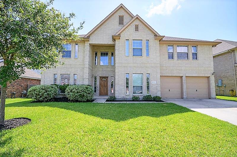 Photo of 18702 Regatta Road, Humble, TX, 77346