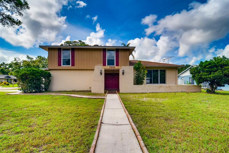 Photo of 7302 Barry Road, Tampa, FL, 33634