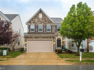 Home for rent in Brandywine, MD