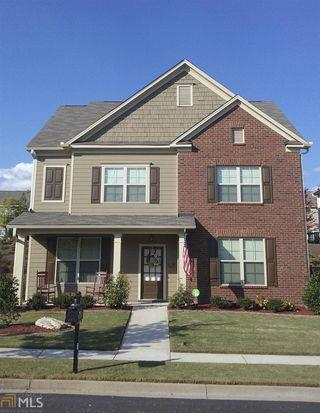 Photo of 280 S Village Square, Canton, GA, 30115