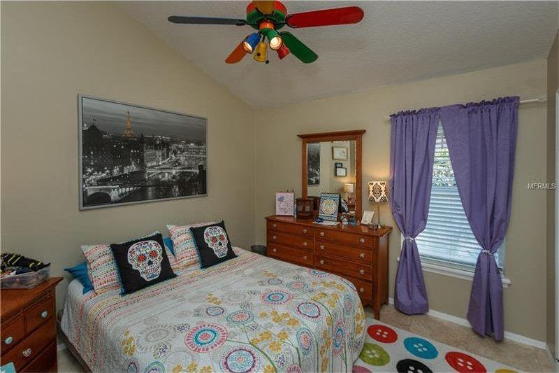 Photo of 7661 Apple Tree Cir, Orlando, FL, 32819