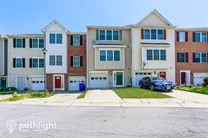 Home for rent in White Plains, MD