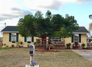 Home for rent in Lehigh Acres, FL