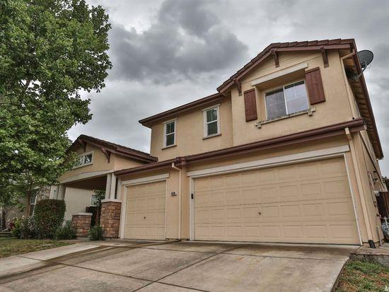Photo of 5426 Beauford Ct, Antelope, CA, 95843