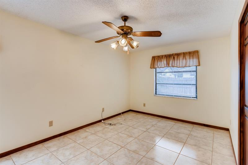 Photo of 2666 Luce Drive West, Clearwater, FL, 33761
