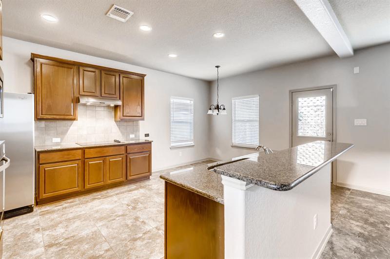 Photo of 3619 Bennington Way, San Antonio, TX 78261
