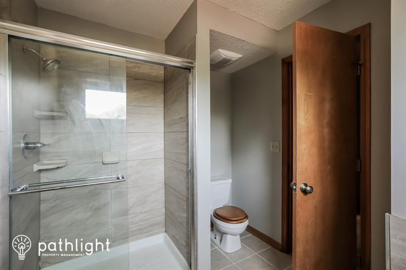 Photo of 5603 West 157th Street, Overland Park, KS, 66223