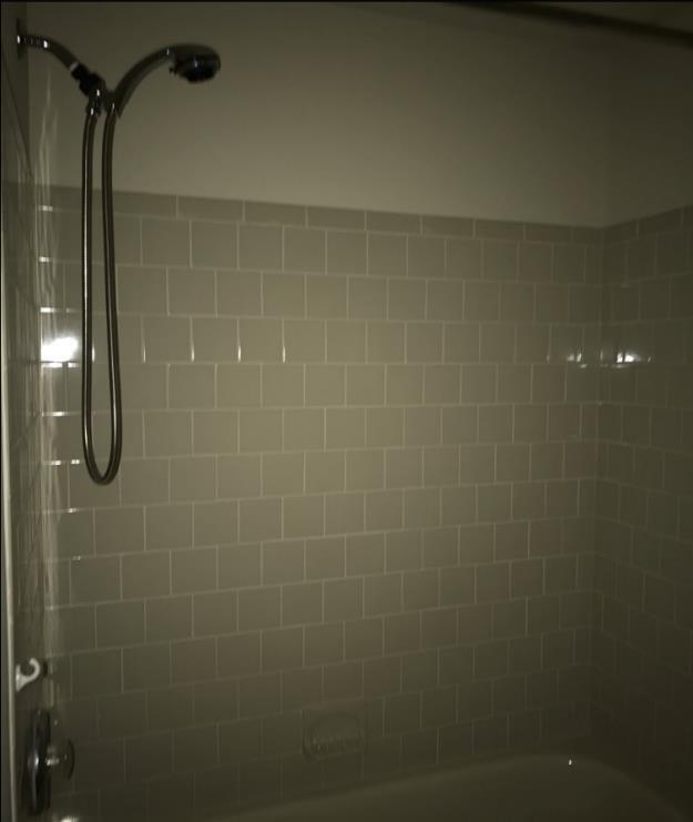 Photo of 2712 Tred Avon Ct, Waldorf, MD, 20601