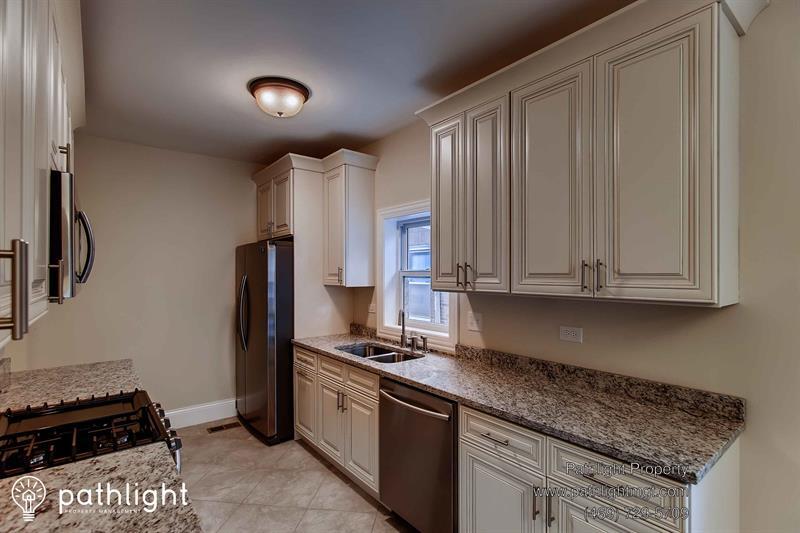 Photo of 243 South 17th Avenue, Maywood, IL, 60153