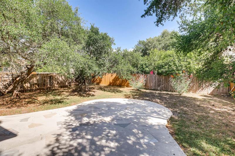 Photo of 2627 Arlene Park, San Antonio, TX, 78251