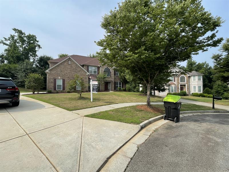 Photo of 1637 Prospect Place, Locust Grove, GA, 30248