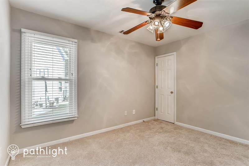 Photo of 308 Maple Grove Ct, Canton, GA, 30114