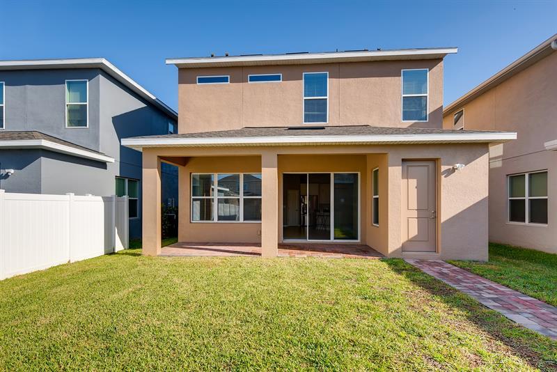 Photo of 15478 Murcott Blossom Boulevard, Winter Garden, FL, 34787