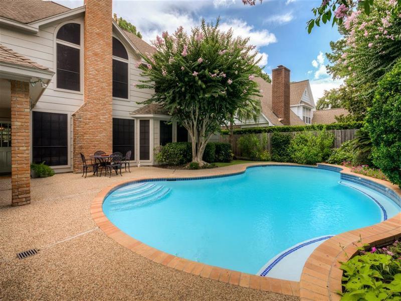 Photo of 7023 Buffkin Lane, Houston, TX, 77069