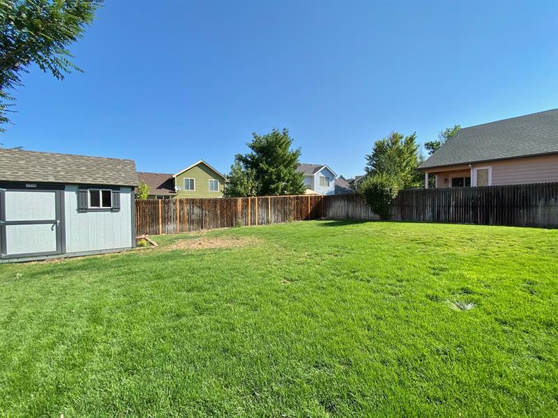 Photo of 19783 Glendale Lane, Parker, CO, 80134