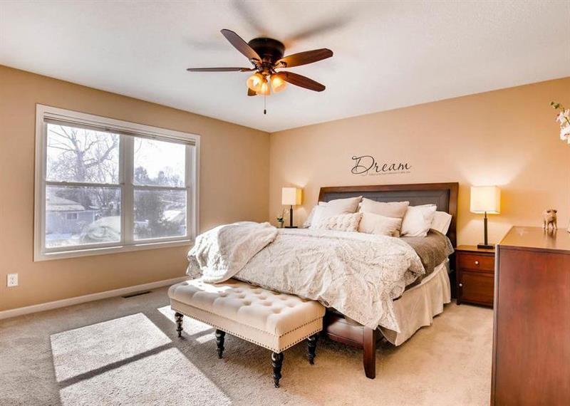 Photo of 2215 Bayview Place, Orono, MN, 55391
