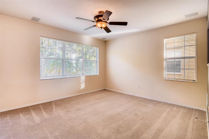 Photo of 11116 Rising Mist Boulevard, Riverview, FL, 33578