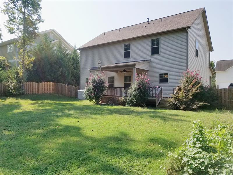 Photo of 144 Misty Woods Dr, Lake Wylie, SC 29710