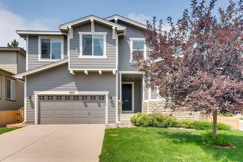 Photo of 10773 Southhaven Cir, Littleton, CO, 80126