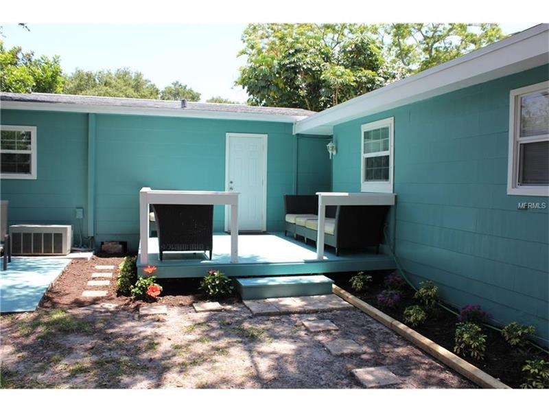 Photo of 2883 13th Ave N, St. Petersburg, FL, 33713
