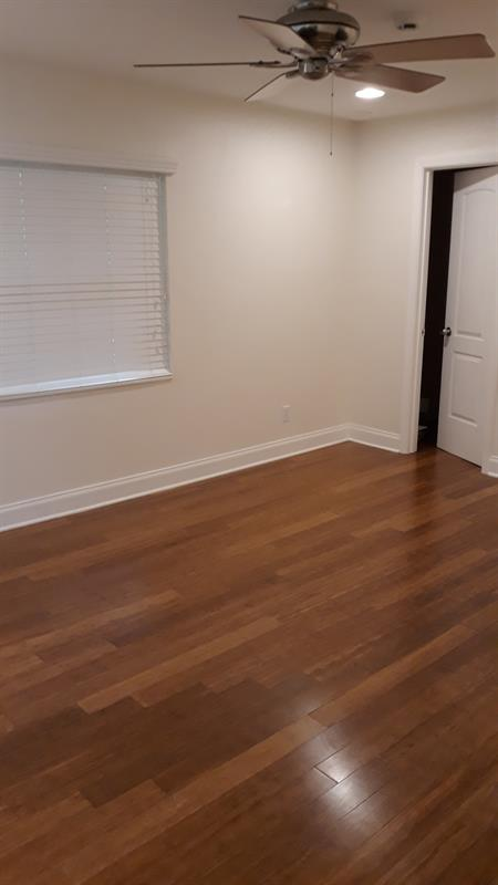 Photo of 974 Burns Street , Orlando , FL , 32803