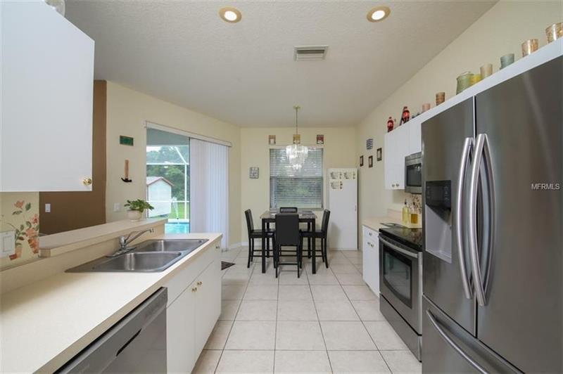Photo of 3312 South Sumter Boulevard, North Port, FL, 34287