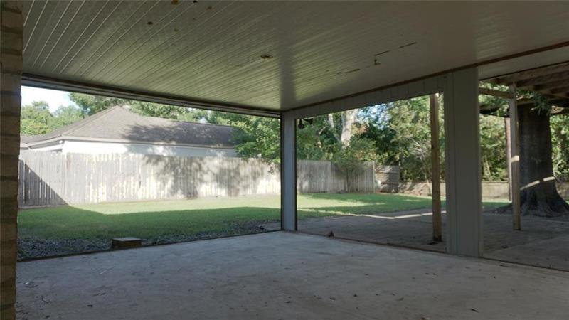 Photo of 15631 Pine Mountain Drive, Houston, TX, 77084