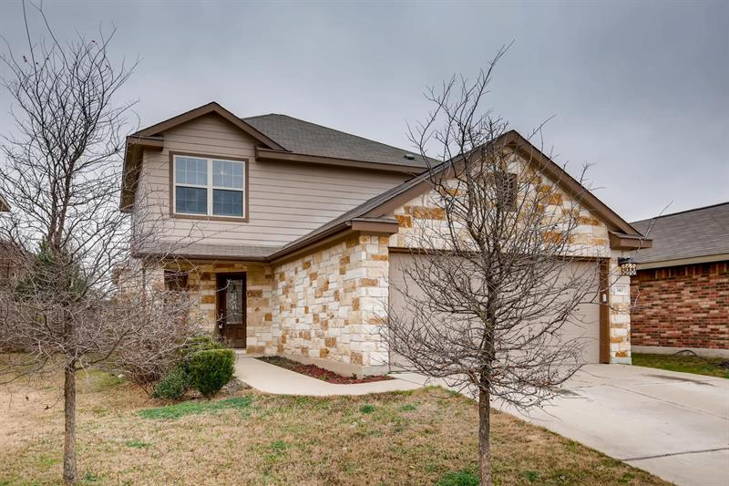Photo of 140 Bufflehead Lane , Leander , TX  78641