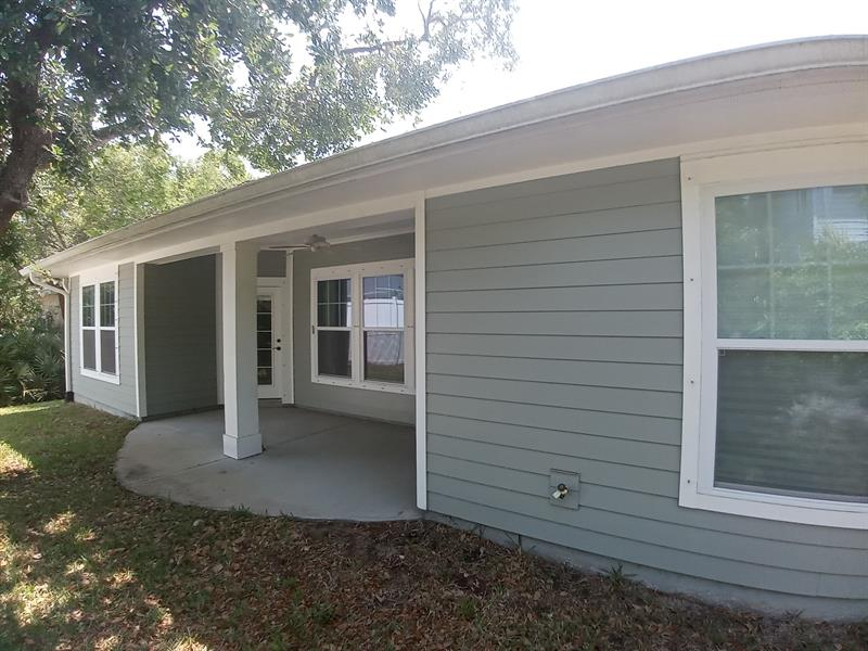 Photo of 310 16th St, St. Augustine, FL, 32084