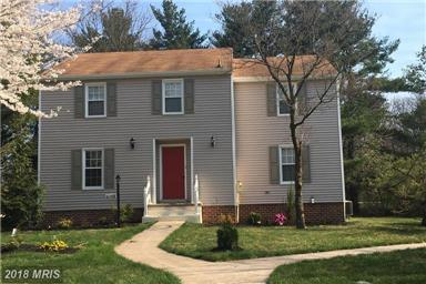 Photo of 6388 Bright Plume, Columbia, MD, 21044