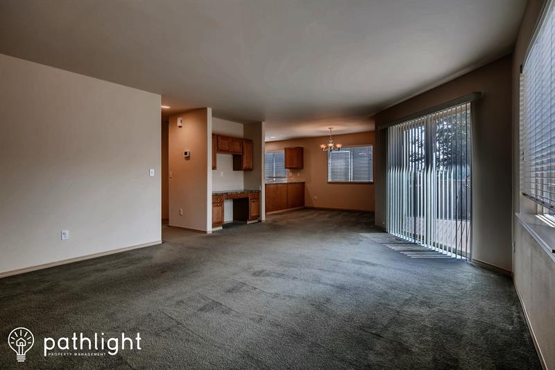 Photo of 5637 South 295 Place, Auburn, WA, 98001