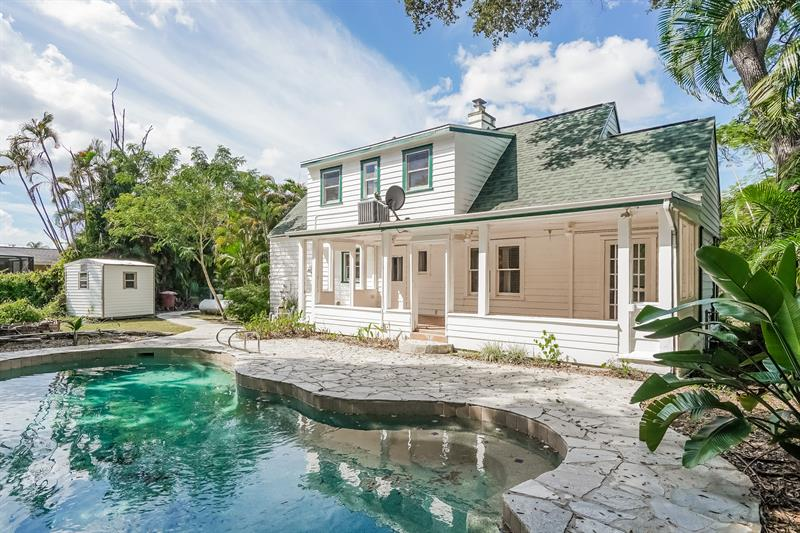 Photo of 1510 Barcelona Ave, Fort Myers, FL, 33901