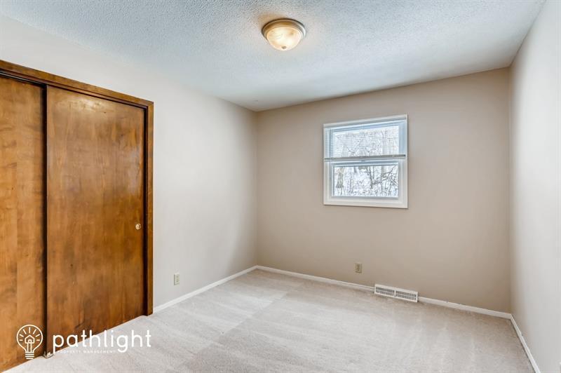 Photo of 4717 Hamilton Rd, Minnetonka, MN, 55345