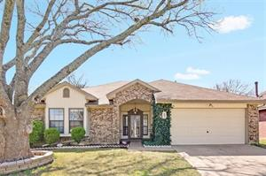 Home for rent in Cedar Hill, TX