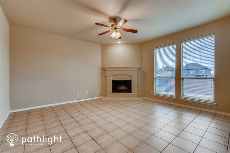 Photo of 2260 Laurel Forest Drive, Fort Worth, TX, 76177