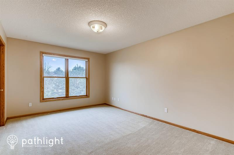 Photo of 7322 Jewel Ln N, Maple Grove, MN, 55311
