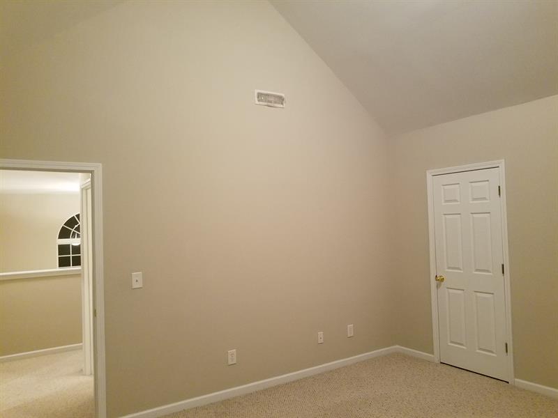 Photo of 212 Tributary Dr, Rock Hill, SC, 29732