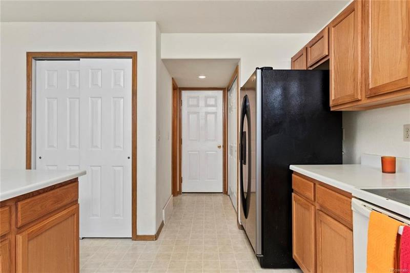 Photo of 5296 Pine Haven Drive, Colorado Springs, CO, 80923
